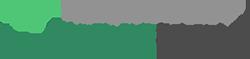 현진비철 환경자원-비철,고철, 각종폐기물 전문업체